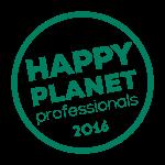 HPP certificaat 2016 - Level 2