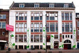 Impact Hub Rotterdam