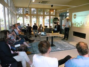 "Lenteborrel: ""value creation or value capture"""