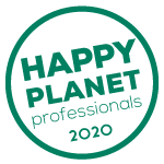 HPP certificaat 2020 - Level 2