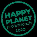 HPP certificaat 2020 - Level 2