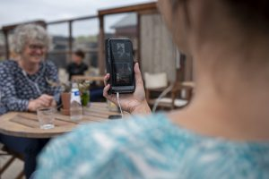 HPP-zomermeeting op 7 juli: On- én offline verhalen rapen… en vele kilo's zwerfafval!