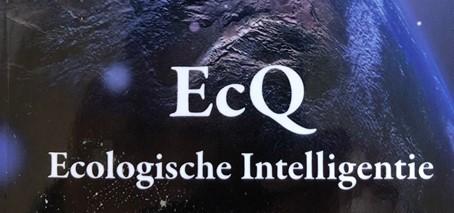 Je bekijkt nu HPP-kwartaalevenement: Ecologische intelligentie, we kunnen het!