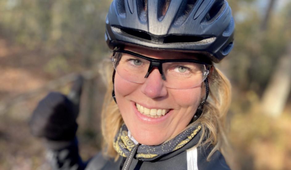 """Je bekijkt nu Nieuw HPP-bestuurslid Anne Claire van der Lugt: """"Wat wil je de generatie na jou achterlaten?"""""""
