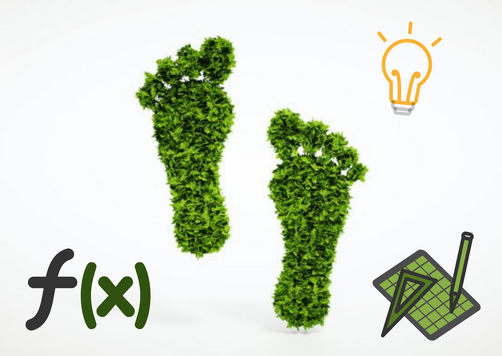 18 mei: HPP-kwartaalevenement | Hoe ga jij je (zakelijke) footprint verkleinen?