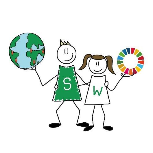 SDG's geven richting aan bedrijfsvoering