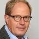 Pieter Jan Stokhof