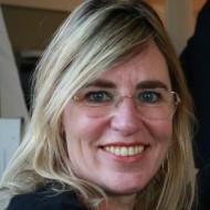 Marjan Schaapman