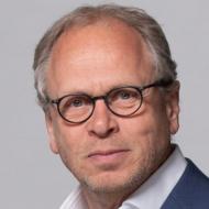 Peter van der Maat