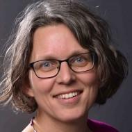 Marianne van Lubek
