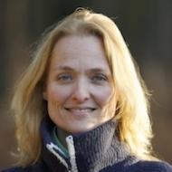 Madeleine Boerma