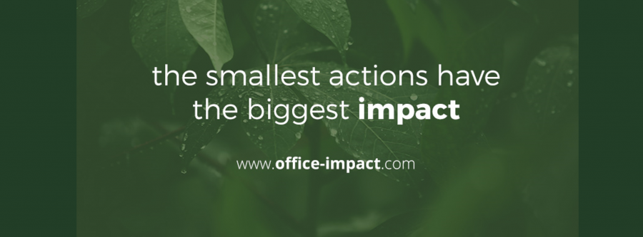 Office Impact