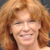 Jacqueline Franssens