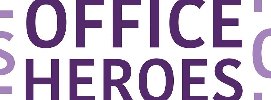 OfficeHeroes