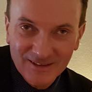 Maarten Rigter