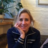 Karen van Kooten