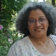 Josephine Henriques Pombinha